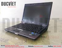 HP Elitebook 8440W