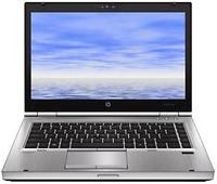 HP Elitebook 8460p Card Rời