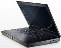 Dell Precesion M6700