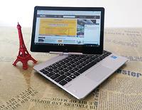 HP Elitebook 810 G2