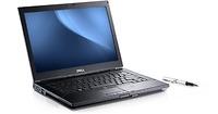 Dell Latitude E6410 Core i5 VGA
