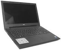 Dell Inspiron 3542 Core i5
