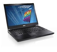 Dell M4400