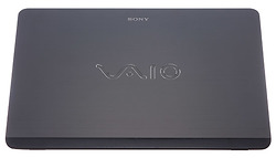 321576-sony-vaio-fit-14-svf14a15cxb-cover.jpg