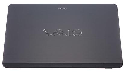 Sony Vaio SVF 14A Core i5