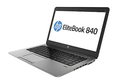 HP Elitebook 840G2 Core i5
