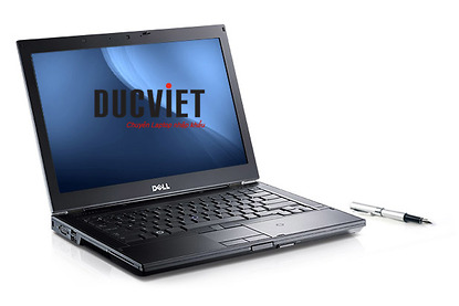 Dell Latitude E6410 Core i3