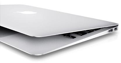 Macbook MD 231