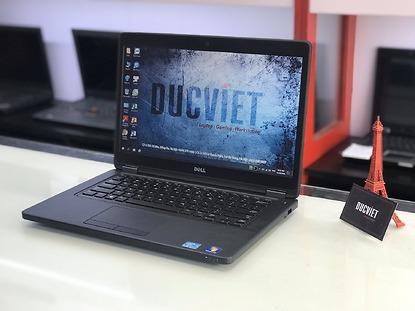 Dell-Latitude-E5450