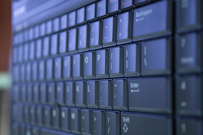 laptop dell precision m4700 5