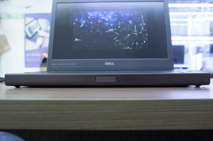 laptop dell precision m4700 3