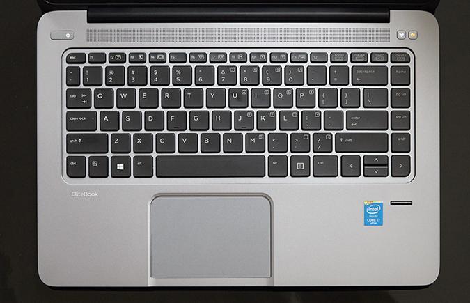 Laptop HP Folio 1040 G1