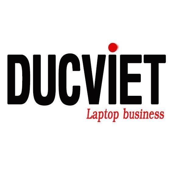 Đức Việt bán laptop dell 5558 core i5 chất lượng tốt giá rẻ