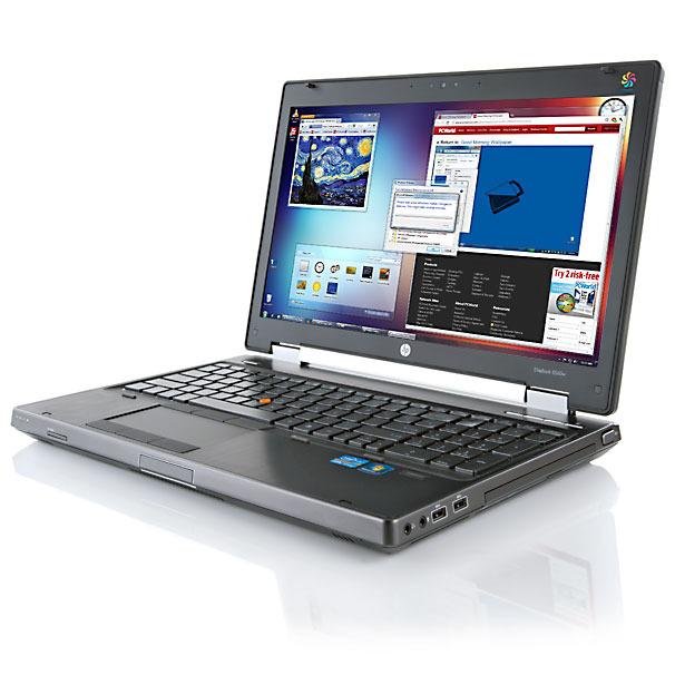 Laptop hp cũ giá rẻ chất lượng tốt của Đức Việt cung cấp