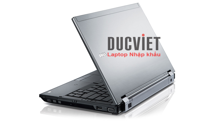 laptop-dell-latitude-e4310-ducviet