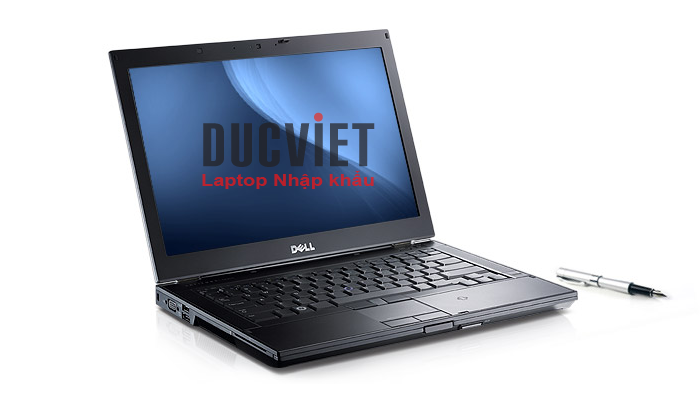 laptop-dell-latitude-e6410-ducviet