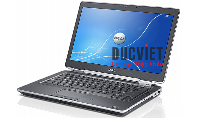 laptop-dell-latitude-e6430-ducviet