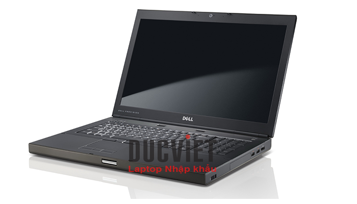 laptop-dell-precision-m6600-ducviet