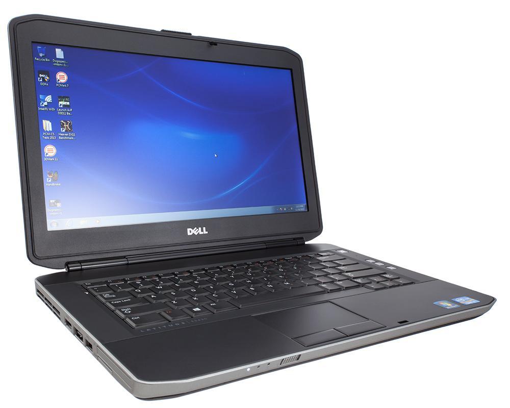 Dell E5430 cũ giá rẻ tại Hà Nội có nhiều thế mạnh thu hút người dùng