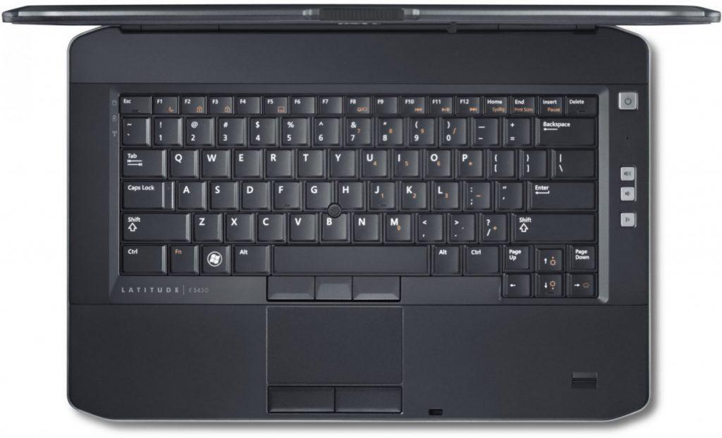 Laptop Dell E5430 cũ giá rẻ tại Hà Nội