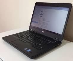 Máy Dell E5440 cũ giá rẻ tại Hà Nội