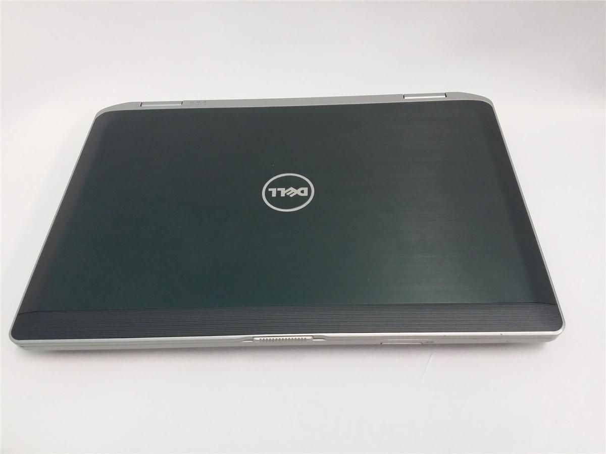Chọn mua Dell E6430 cũ giá rẻ tại Hà Nội