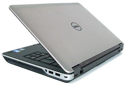 Laptop Dell E6440 cũ giá rẻ tại Hà Nội