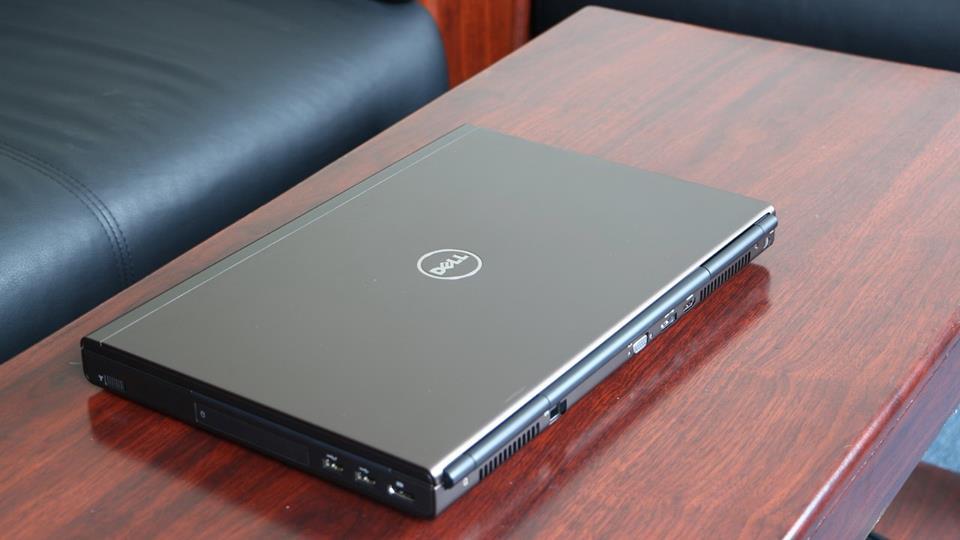 Mua Dell M4600 cũ giá rẻ tại Hà Nội
