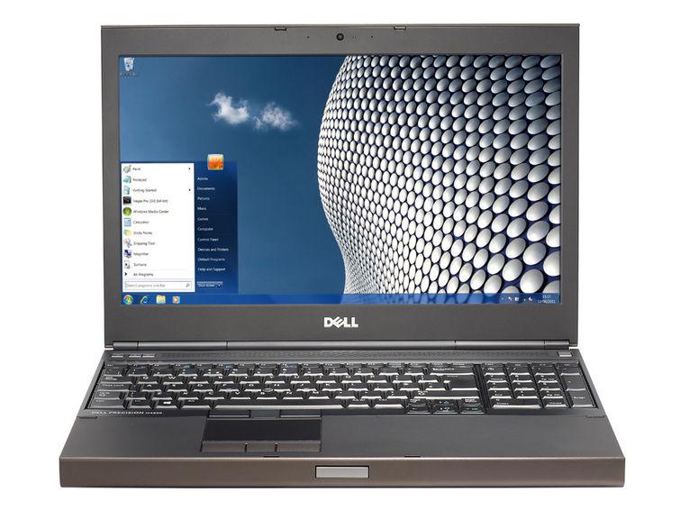 Lợi ích khi chọn mua dòng máy Dell M4700 cũ giá rẻ tại Hà Nội