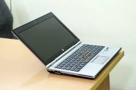 Laptop HP 8470p cũ giá rẻ tại Hà Nội