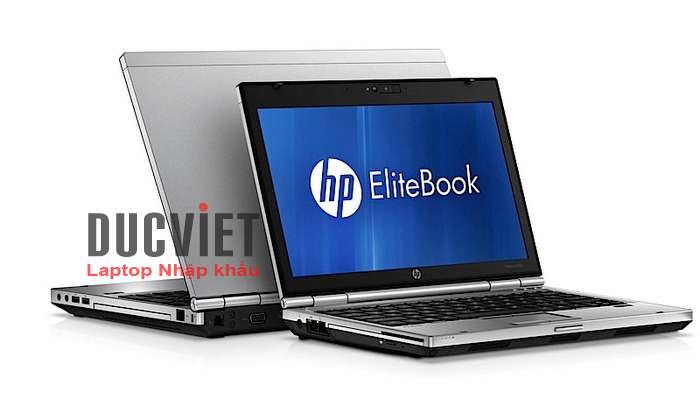 laptop-hp-elitebook-2560p-duc-viet