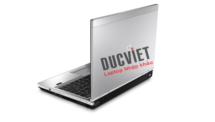 laptop-hp-elitebook-2570p-duc-viet