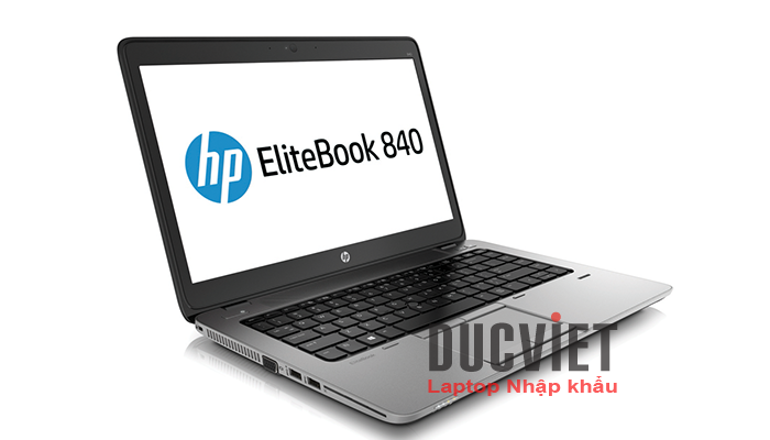 laptop-hp-elitebook-840-g1-duc-viet