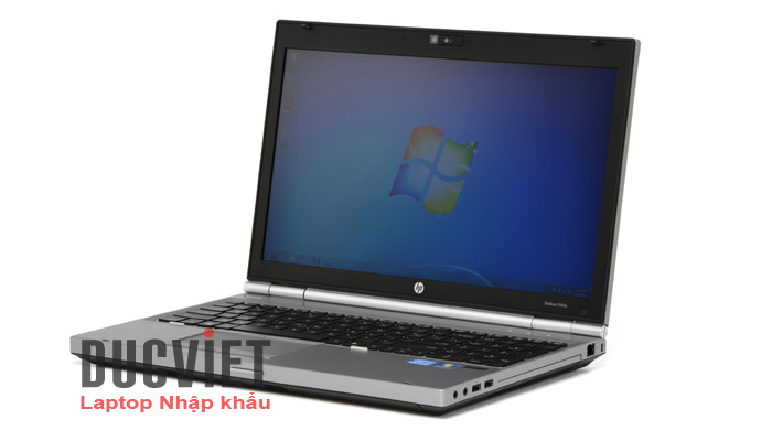 laptop-hp-elitebook-8560p-duc-viet