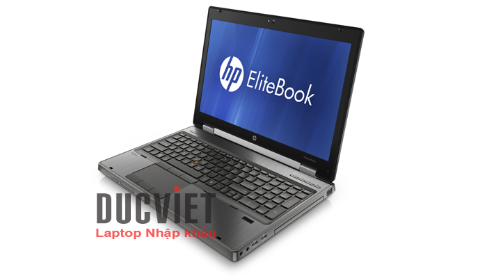 laptop-hp-elitebook-8560w-duc-viet