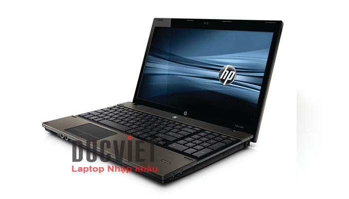laptop-hp-probooks-4520s-duc-viet