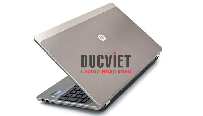 laptop-hp-probook-4530s-duc-viet