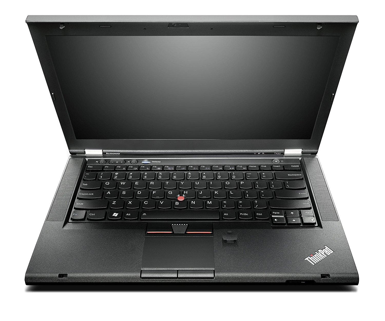 Laptop Lenovo T430 cũ giá rẻ tại Hà Nội