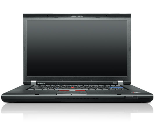 Lenovo T520 cũ giá rẻ tại Hà Nội