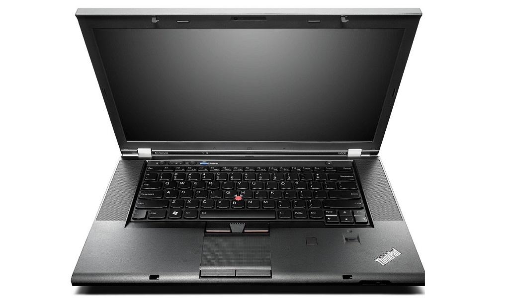 Laptop Lenovo W530 cũ giá rẻ tại Hà Nội