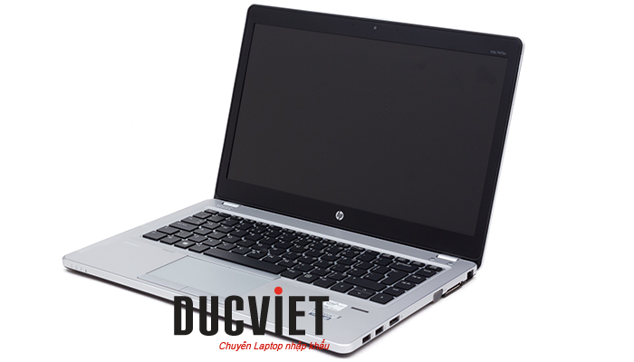 laptop-hp-folio-9470m-core-i5-duc-viet