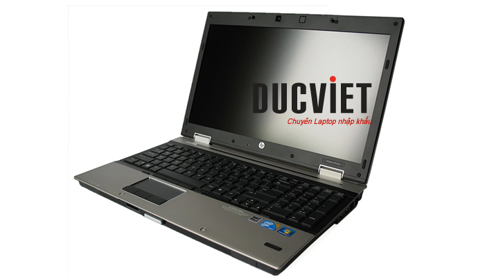 laptop-hp-elitebook-8540p-duc-viet