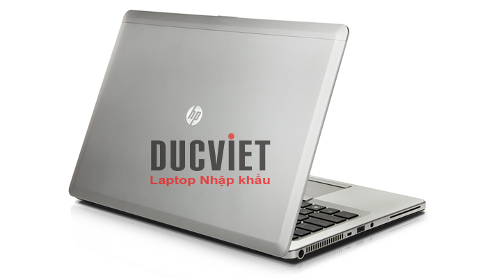 laptop-hp-folio-9470m-duc-viet
