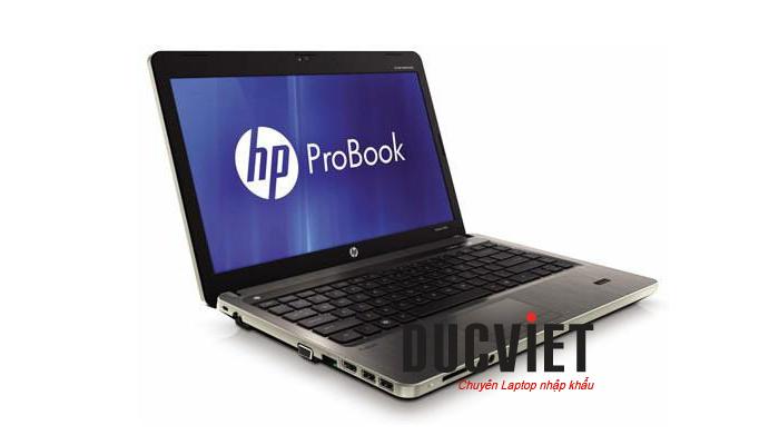 laptop-hp-probook-6560b-duc-viet
