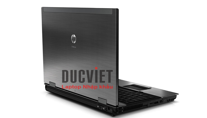 laptop-hp-elitebook-8540w-duc-viet