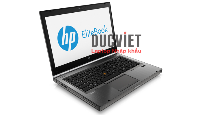 laptop-hp-elitebook-8570w-duc-viet