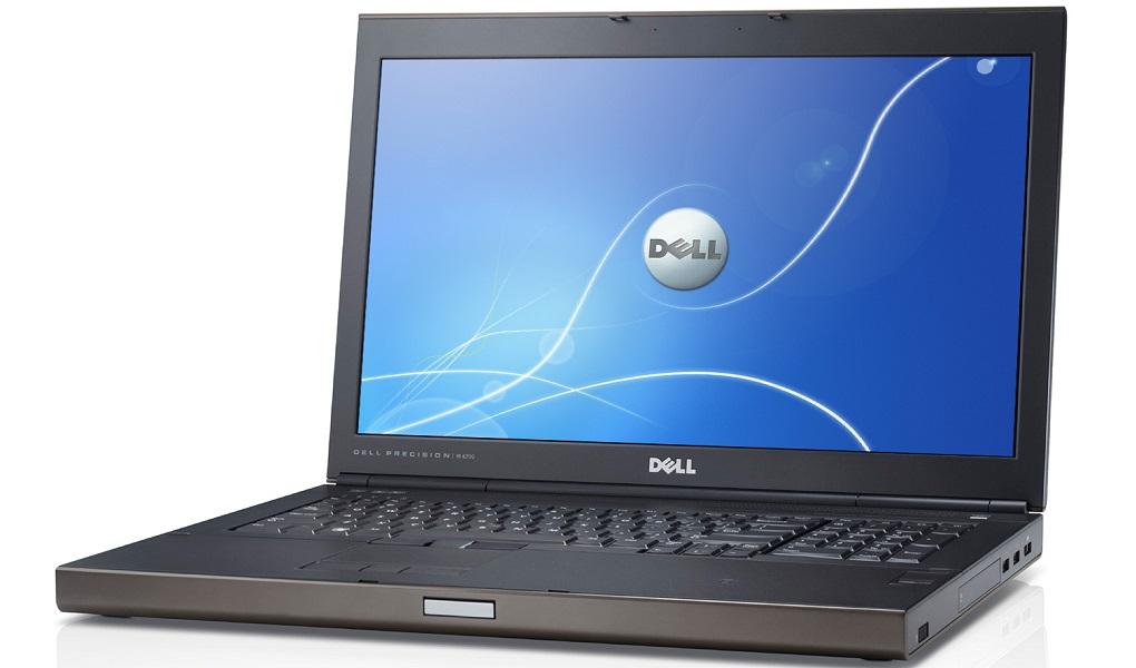 Laptop dell M6700 cũ giá rẻ chỉ có tại Đức Việt