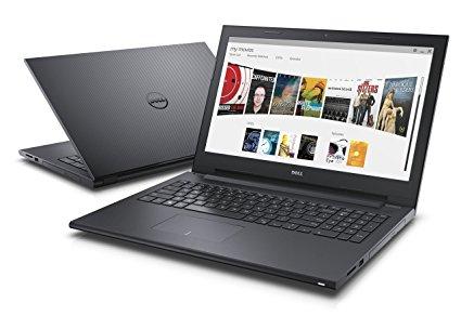 Dell 3534 cũ giá rẻ chất lượng tốt của Đức Việt cung cấp