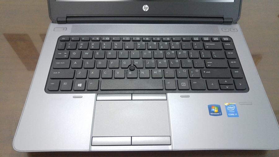 Laptop HP Probook 640 g1 giá rẻ
