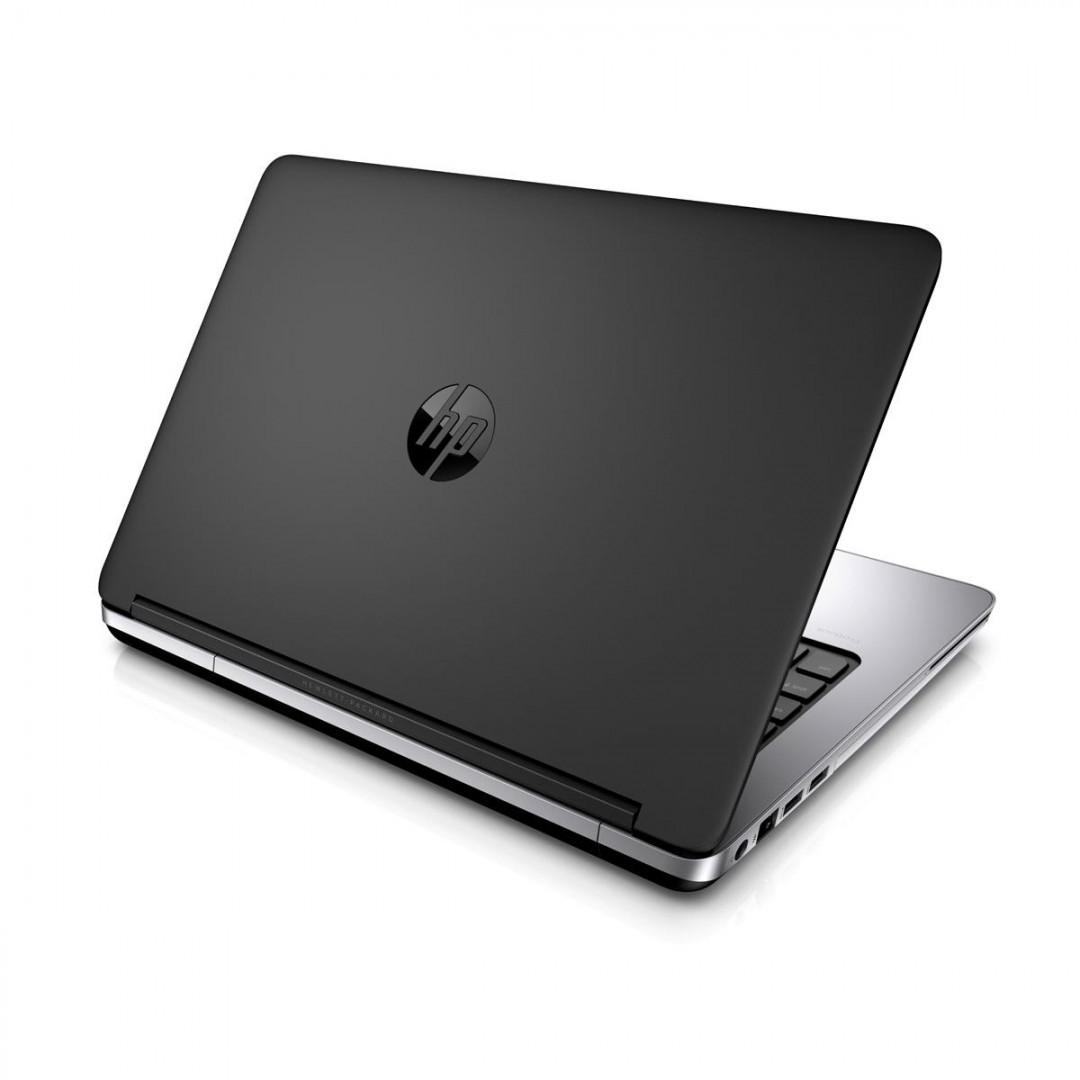 Laptop hp pro 640G1 đáp ứng nhu cầu sử dụng của rất nhiều người tiêu dùng